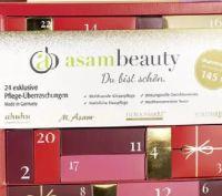 Adventkalender von M. Asam