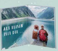 Fotobuch von Paradies