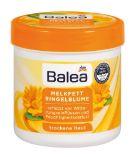 Melkfett Ringelblume von Balea