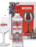 London Dry Gin von Beefeater