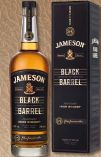 Black Barrel von Jameson