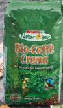 Bio-Fairtrade Espresso von Spar Natur pur
