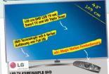 LED TV 43UM7600PLB von LG