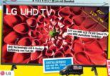 LED-TV 50UN70006LA von LG