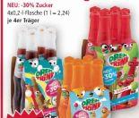 Kirsche von Dreh + Trink