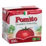 Passierte Tomaten von Pomito