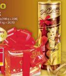 Geschenkbox von Ferrero