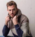 Herren Sweater von 17&Co.