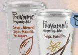 Bio-Soja-Joghurtalternative von Provamel