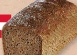 Bio-Dinkelbrot von Bio-Hofbäckerei Mauracher