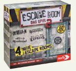 Escape Room-Das Spiel 2 von Noris