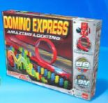 Domino Express Amazing Looping von Goliath