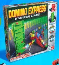 Domino Express Starter Lane von Goliath