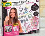 Metal Jewelry von Lena