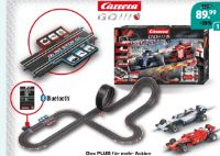 Keep on Racing von Carrera Go!!!