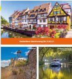Frankreich-Canal Du Midi von Hofer-Reisen