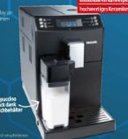 Kaffeevollautomat EP3550-00 von Philips