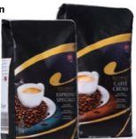 Kaffeespezialität von Gourmet