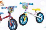 Laufrad First Bike von Smoby