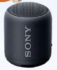 Bluetooth Lautsprecher SRS-XB12 von Sony