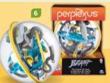 Perplexus Beast von Spin Master