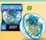 Perplexus Rebel von Spin Master