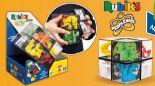 Rubik's Perplexus Hybrid von Spin Master