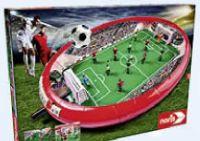 Fussball Arena von Noris