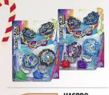 Beyblade Burst von Hasbro
