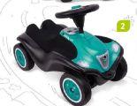 Bobby Car Next von Big Spielwarenfabrik