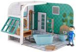 Puppenhaus Möbel von My Baby Lou