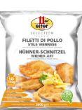 Selection Hühner Schnitzel von 11er