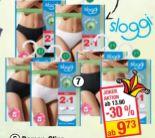 Damen-Maxi-Slips von Sloggi