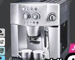 Kaffeevollautomat Magnifica ESAM 4200.S von DeLonghi