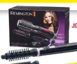 Warmluftstyler AS 404 von Remington