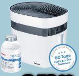 Luftbefeuchter MK500 von Beurer