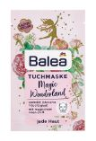 Magic Wonderland Tuchmaske von Balea