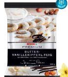 Edition Johanna Maier Butter-Vanillekipfer von Spar Premium