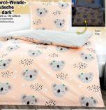 Coral-Fleece Bettwäsche von Dreamtex