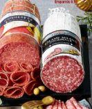 Salami Milano von Despar Premium