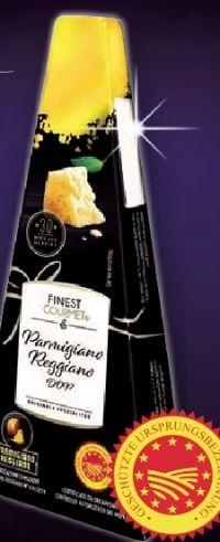 Parmigiano Reggiano von Finest Gourmet