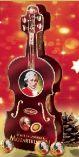 Mozartkugeln von Mirabell