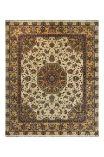 Orientteppich Alkatif Classic von Esposa