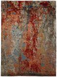 Orientteppich von Esposa