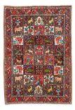 Orientteppich Persien Classic von Esposa