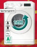 Waschmaschine CSO41475TE/1-S von Indesit