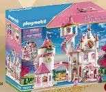Großes Prinzessinnenschloss 70447 von Playmobil