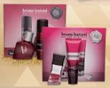 Geschenkpackung von Bruno Banani