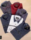 Herren Hemd von Tailor & Son