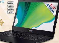 Notebook Aspire 3 A317-52-36SY von Acer